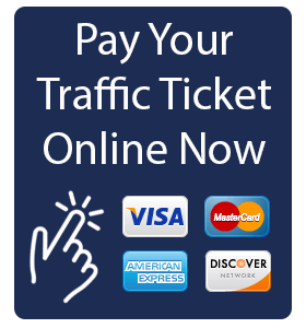 Pay Traffic Tickets online for Floyd County